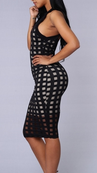 Lace Dresses Online South Africa, Cocktail Dresses Online South Africa, Dresses Online -8870