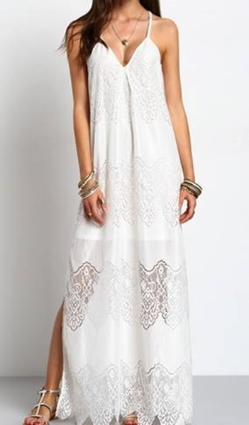 Elite Occasions | Maxi dresses online south africa, womens long ...