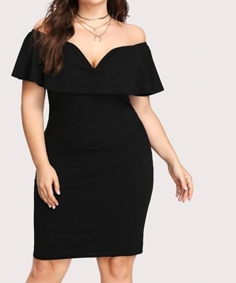Elite Occasions Products Tagged With Plus Size Evening Dresses