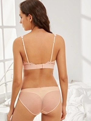 Lingerie for Women | Bra Lingerie Sets Online