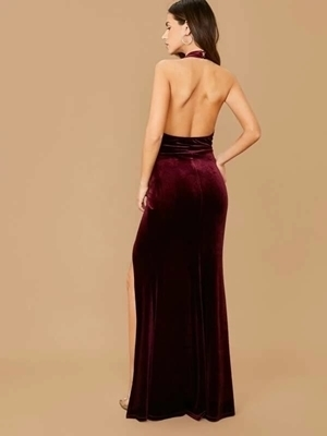 Formal Long Maxi Dresses |  Occasion Dresses
