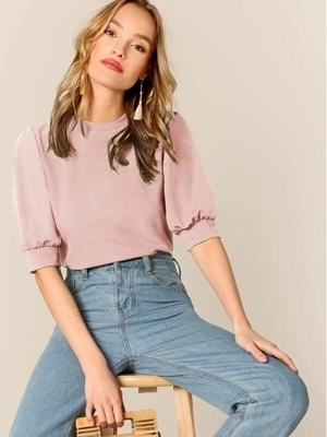 women Clothing | Blouses and Tops For women Online