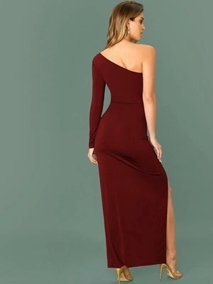 Long Bodycon Dresses | Long Formal Bodycon Dresses | Women