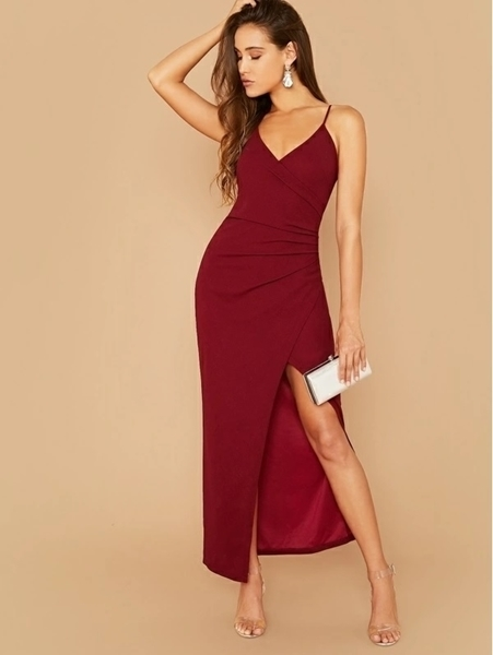 Formal Dresses Women