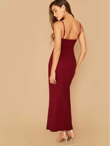 Women Long Formal Bodycon Dresses  | Formal Long Dresses Online