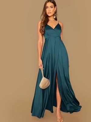 Long Maxi Formal Dresses | Occasion Dresses