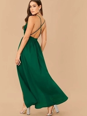 Evening Long Dresses | Occasion Long Dresses