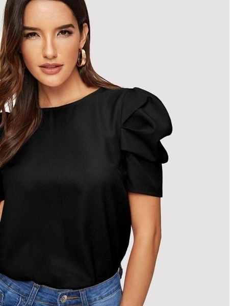 Women Clothing | Blouses and Tops For Women