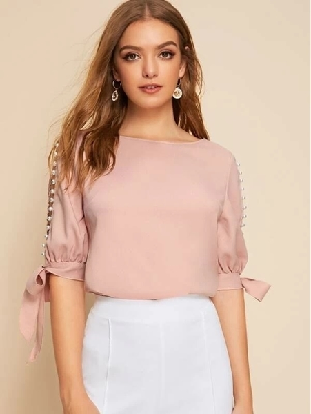 Women Clothing Online | Blouses and Tops For Women