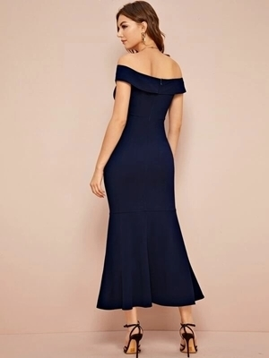 Occasion Dresses Online | Formal Occasion Dresses Women
