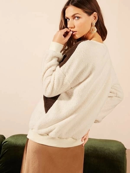 Buy Winter Fashion Online | Woman Pullovers