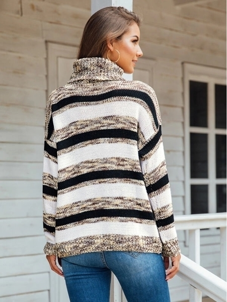 Knitwear Women | Women's Knitwear Pullover and Jerseys