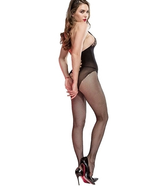 Sexy Bodystockings | Sexy Lingerie