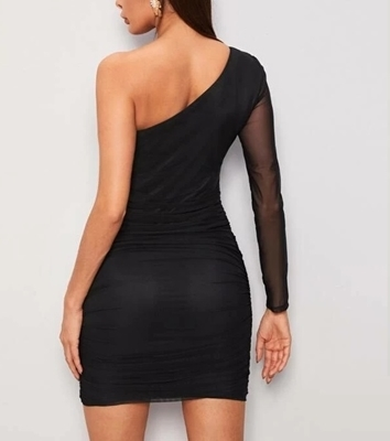 Cocktail Dresses | Bodycon Dresses Women