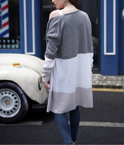 Knit Cardigans For  Women | Long Line Cardigans For Women