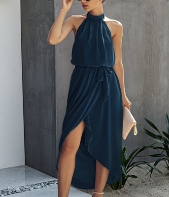 Dresses For Women | Summer Dresses Women Online