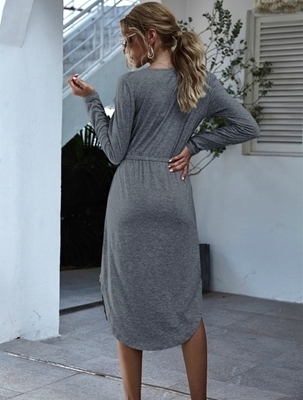 Dresses For Women | Casual Dresses For Woman