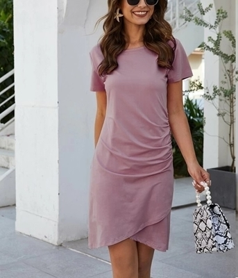 Women Dresses Online | Summer Dresses Casual