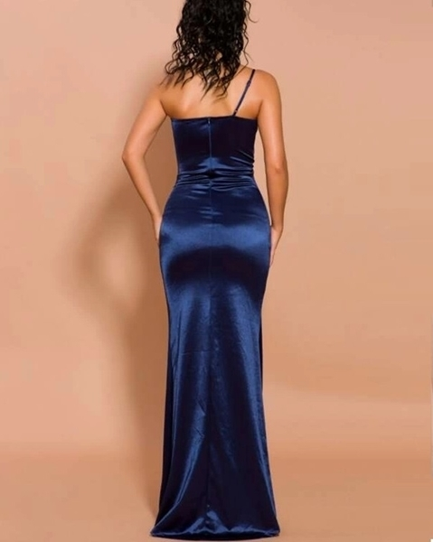 Long Formal Bodycon Dresses