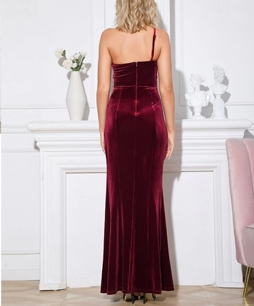 Formal Maxi Occasion Dresses | Long Formal Dresses Women