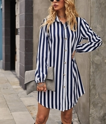Shop women's Dresses Online | Casual Shirt Dresses