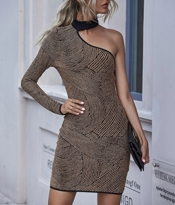 Bodycon Dresses | Cocktail Dresses For Women