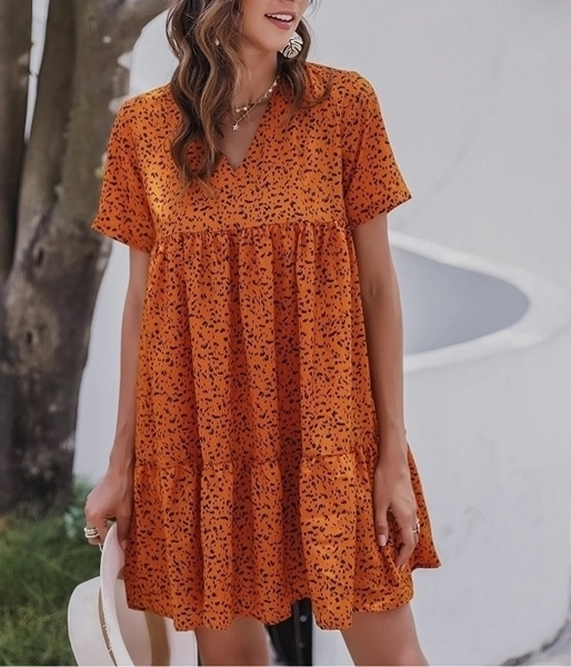 Casual Summer Dresses | Shop women's Dresses Online