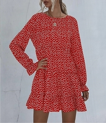Shop women's Dresses Online | Floral Casual Summer Dresses