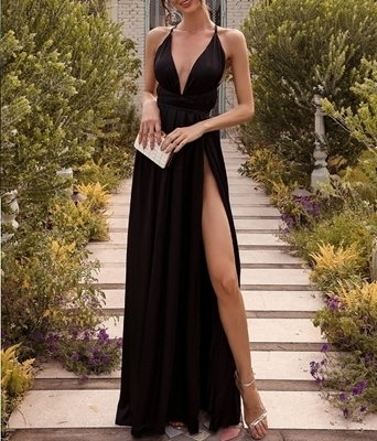 Long Maxi Formal Dresses | Long Formal Dresses Woman