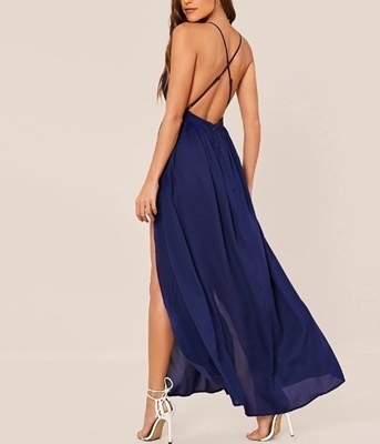 Evening Long Dresses | Occasion Long Formal Dresses Woman