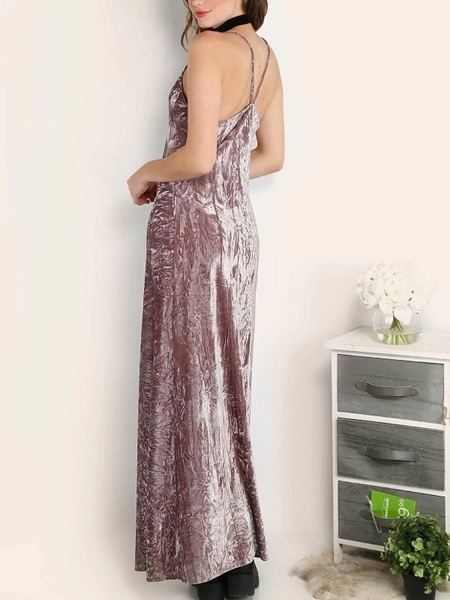 Occasion Dresses Online