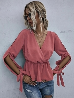 Blouses Women | Blouses For Woman Online