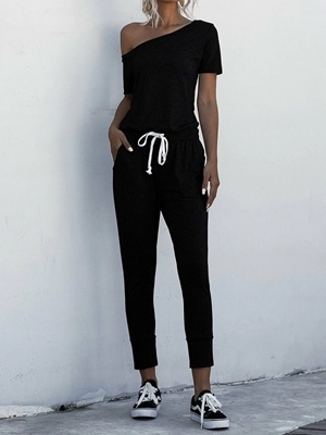 casual Jumpsuits for woman Online