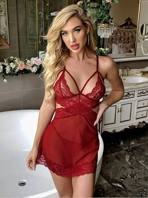 Sexy Lingerie | Sexy Lingerie Woman