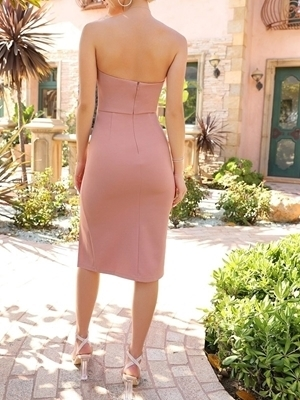 Bodycon Dresses | Bodycon Cocktail Dresses