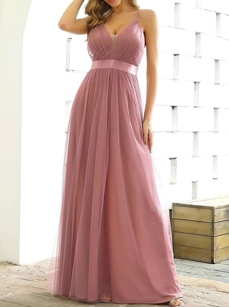 Occasion Dresses Woman Online