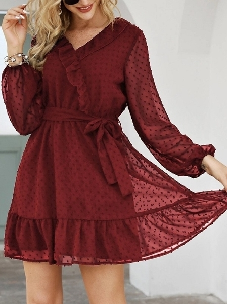 Summer Casual Dresses  For Woman | Dresses For Woman