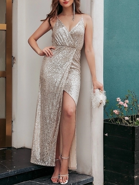 Occasion Dresses   Occasion Long Formal Dresses Woman