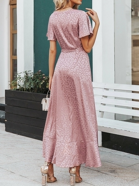 Long Maxi Formal Dresses | Long Formal Dresses