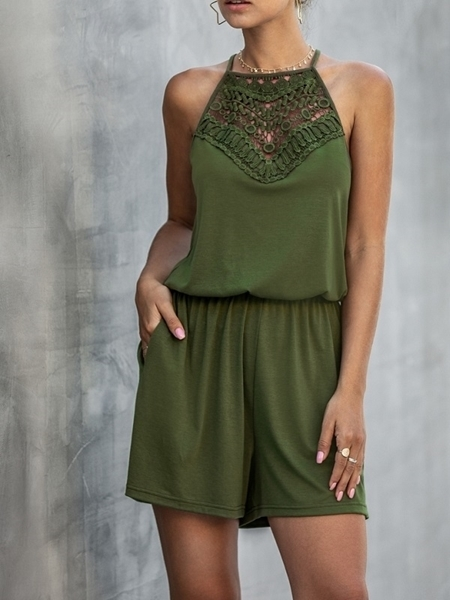 Rompers For Woman | Online Shopping Woman Clothing