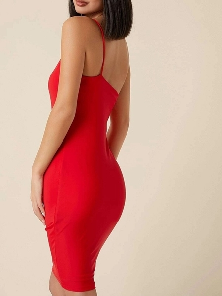 Bodycon Dresses | Bodycon Dresses Women