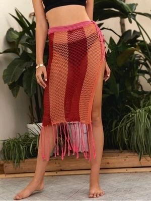 Beachwear Woman | Beachwear Cover Ups Women