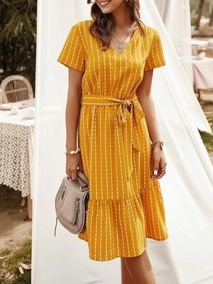 Shop woman Dresses Online | Casual Summer Dresses