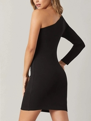 Bodycon Dresses | Bodycon Dresses For Women