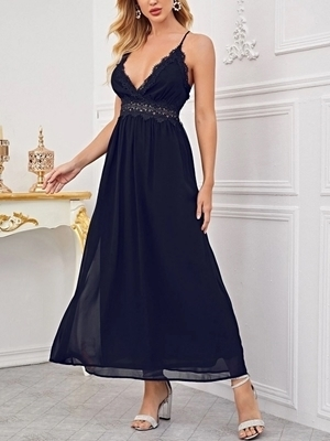 Formal Long Dresses | Occasion Long Formal Dresses Woman