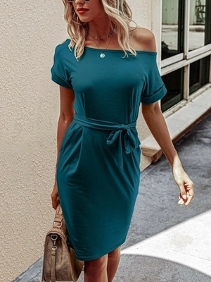 Women Dresses Online | Summer Casual Dresses