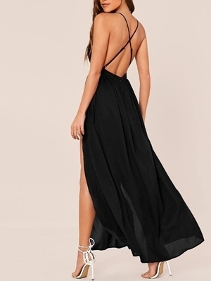 Formal Maxi Long Dresses | Occasion Long Formal Dresses Woman
