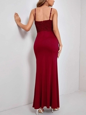 Long Maxi Formal Dresses | Long Maxi Formal Dresses Woman