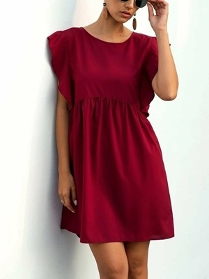 Casual Summer Dresses | Woman Dresses Online