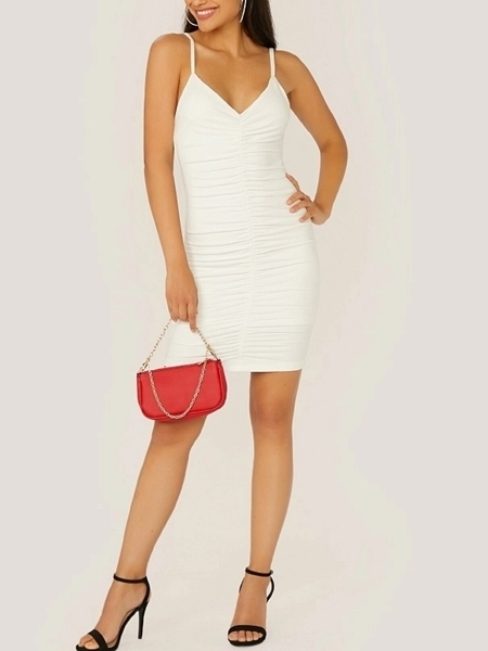 Short Bodycon Dresses | Bodycon Dresses Women